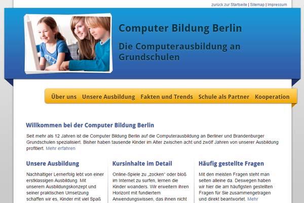 computer-bildung-berlin