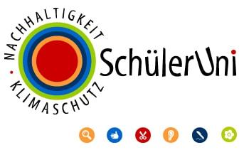 schueleruni_logo_icons