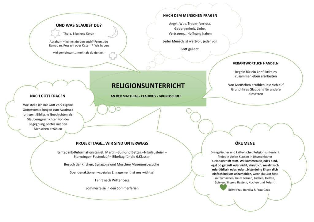 Cluster RU 2014 page 001