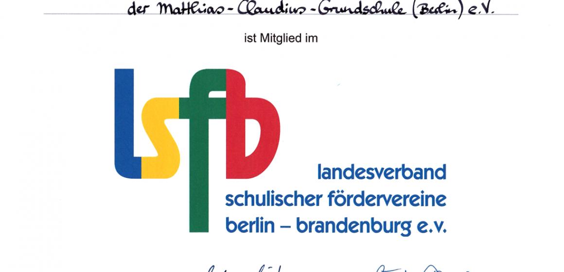 lsfb_zertifikat